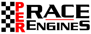 Precision Engine Rebuilders